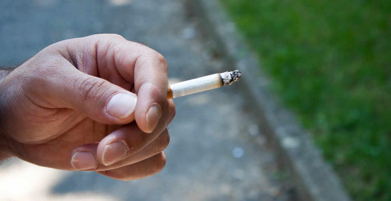 Курение и пол будущего ребенка, или как делать новости